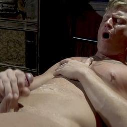 Smash Thompson in 'Kink Men' Roman Eros Doused with Cum In Sexy Firemen Fantasy (Thumbnail 19)