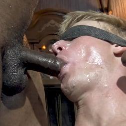 Smash Thompson in 'Kink Men' Roman Eros Doused with Cum In Sexy Firemen Fantasy (Thumbnail 21)