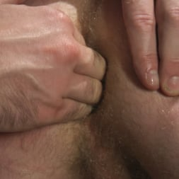 Trenton Ducati in 'Kink Men' Returning House Slave Must Prove His Worth! (Thumbnail 10)