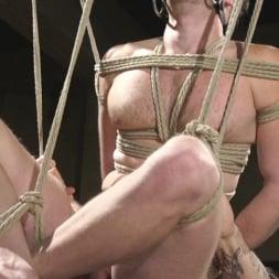 Trenton Ducati in 'Kink Men' Returning House Slave Must Prove His Worth! (Thumbnail 17)