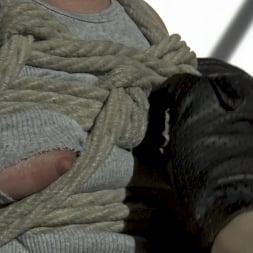 Tyler Castle in 'Kink Men' Luke Hudson Is So Fucked In The Depraved Hands of Tyler Castle (Thumbnail 15)