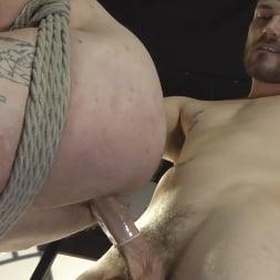 Tyler Castle in 'Kink Men' So Fucked, Part 2: Tyler Castle and Luke Hudson (Thumbnail 6)