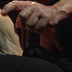 Tyler Castle in 'Kink Men' Tickle Torment: Tyler Castle Totally, Tremendously Tickled! (Thumbnail 10)