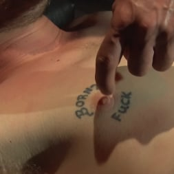 Tyler Castle in 'Kink Men' Tickle Torment: Tyler Castle Totally, Tremendously Tickled! (Thumbnail 12)