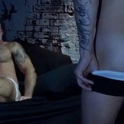 Zak Bishop in 'Kink Men' Daddy's Boy: Lance Charger and Zak Bishop RAW (Thumbnail 4)