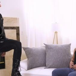 Zario Travezz in 'Kink Men' Up To Task: Matthew Grande Proves Himself to Zario Travezz RAW (Thumbnail 1)