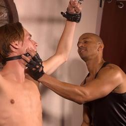 Zario Travezz in 'Kink Men' Used: Zario Travezz and Shae Reynolds (Thumbnail 1)