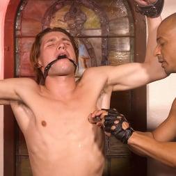 Zario Travezz in 'Kink Men' Used: Zario Travezz and Shae Reynolds (Thumbnail 3)